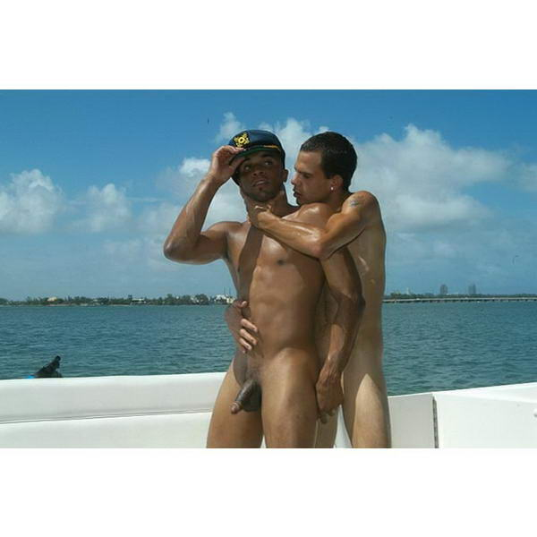 Fotos Gay Porno - Sexo Gay